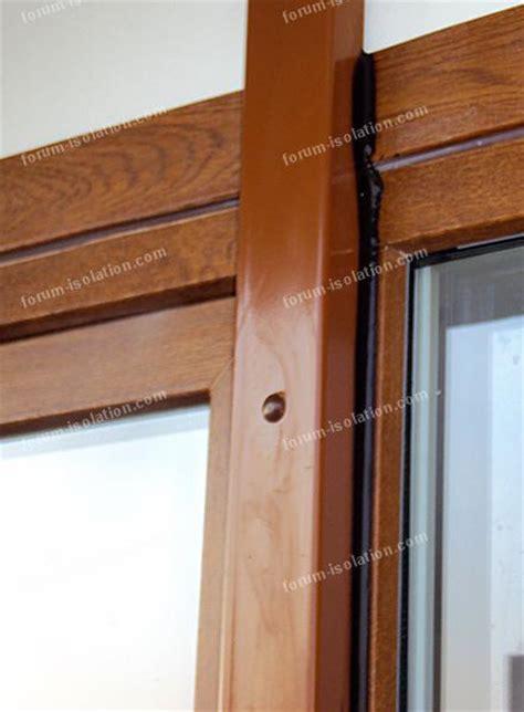 Prix Construction Maison M2 631 by Creer Salle De Bain A L Etage 224 Les Abymes Trouver Un