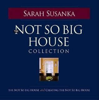 author sarah susanka on the not so big concept not so big house coll 2cy by sarah susanka