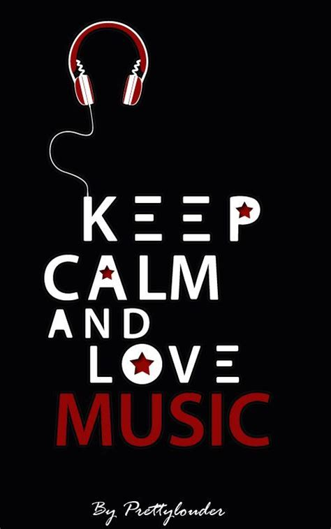 music keep calm quotes and pop music pinterest 3064 best images about keep calm on pinterest