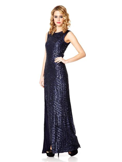 sequin maxi dress dressed up