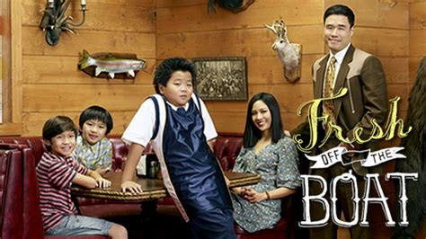 list of fresh off the boat episodes fresh off the boat tv episodes