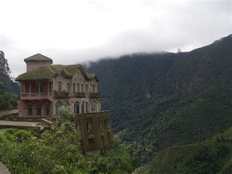 abandoned places around the world 10 mysteriously beautiful abandoned places around the world