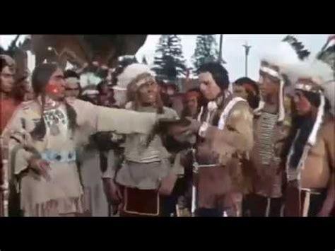 film dunno y2 die letzte schlacht der sioux indianerfilm ganzer film
