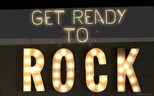 Bedroom Theme Ideas For Adults rock n roll birthday party diy party ideas southern