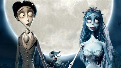 fotos animadas la luz de amor gotico para compartir top 10 pel 237 culas de animaci 243 n basadas en el terror reportaje