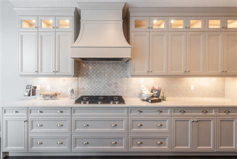 Local Kitchen Cabinets Companies Custom Cabinets For Your Kitchen Renovation Renovationfind