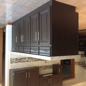 painting oak kitchen cabinets espresso notes on painting oak cabinets cabinet refinishing