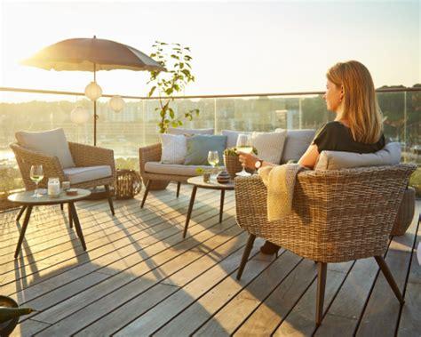 jysk canada summer clearance sale patio furniture