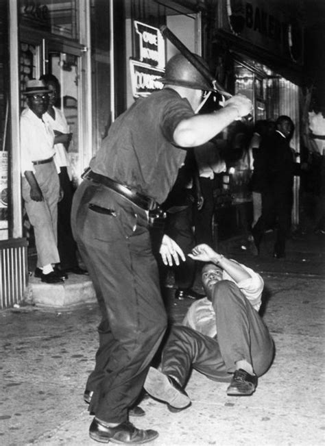 Civil Rights Movement Police Brutality | pin by dorothy mills on history pinterest