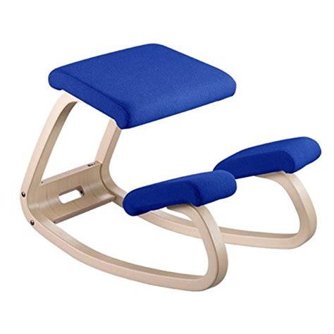 migliore sedia ergonomica le migliori sedie ergonomiche 2017 recensione