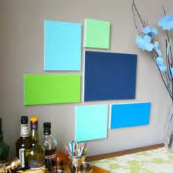 wall designs prints large discount cheap wall canvas