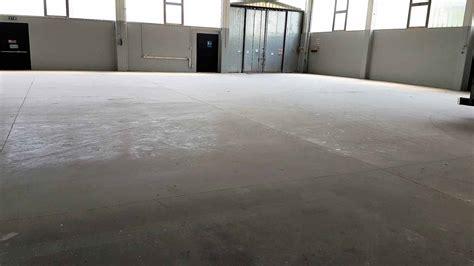 pavimento cemento stato lucidatura levigatura pavimenti in marmo granito parquet
