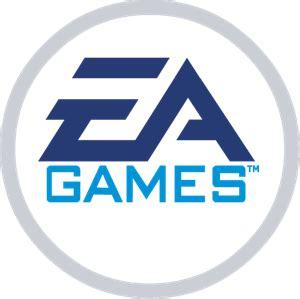 ea games phone number ea games logo vector eps free download