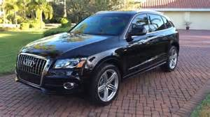 Audi 2010 For Sale Sold 2010 Audi Q5 S Line 3 2 Quattro For Sale By Auto