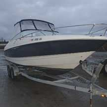 boat donation washington donate boat in wa kars4kids - Boat Donation Seattle