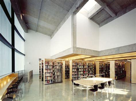 Landscape Architecture Umn College Of Architecture And Landscape Architecture