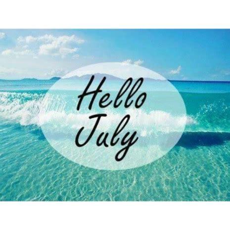 imagenes con frases bonitas del mes de julio im 225 genes con frases bonitas para recibir el mes de julio