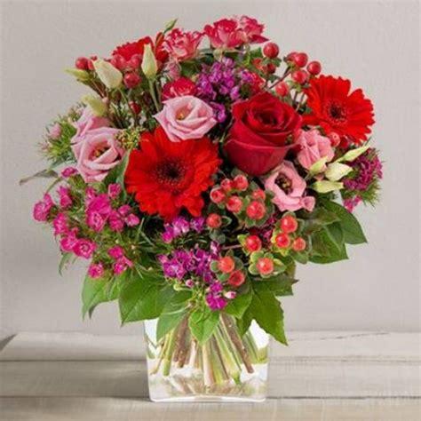 Fleurs Valentin by Fleurs St Valentin 2016 Wikifleurs Le
