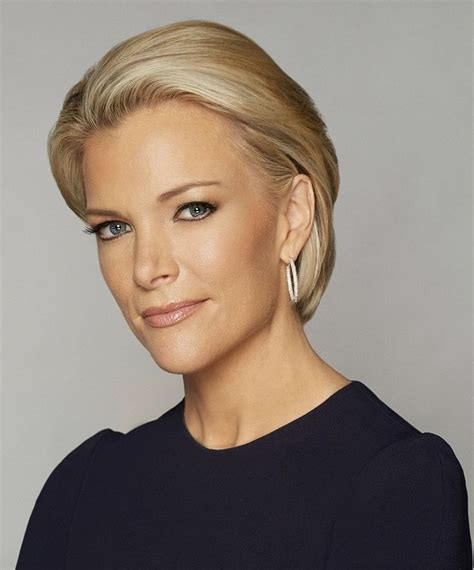 megan kellys hair 1000 ideas about megyn kelly on pinterest dana perino