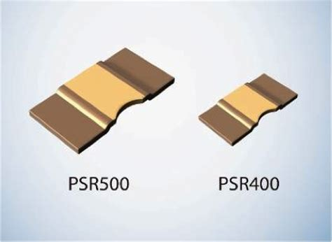 ultra high power resistors high power ultra low ohmic shunt resistors 5w class