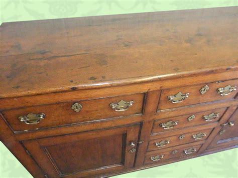 Vintage Oak Dresser by Antique Oak Dresser Base Antiques Atlas