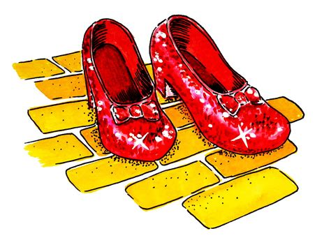coloring pages of the yellow brick road wizard of oz clipart yellow brick road pencil and in