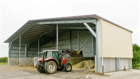 Farm Sheds Nz by Farm Sheds Sheds Nz Shed Builders New Zealand