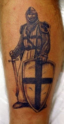 tattoo back knight knight tattoos designs ideas and meaning tattoos for you