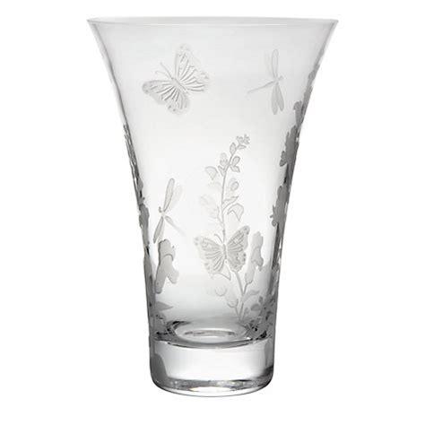 Lewis Vase by Buy Lewis Botanical Vase Lewis