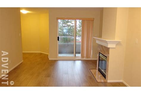 2 bedroom apartment burnaby apartment rental burnaby emerald court 6930 balmoral