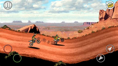 mad skills motocross 2 game mad skills motocross 2 android apps on google play