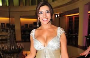 gloria arroyo fotos prohibidas fotos de la jueza maca venegas apps directories