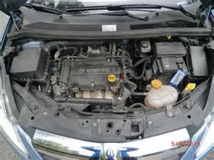 Vauxhall Corsa Thermostat Thermostat Thermostat Defekt Wassertemperaturanzeige
