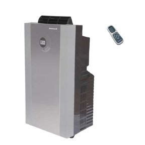 Rotary Remote Powerfull Fan Rrpf 22ao honeywell amh 12000e hose mobile air conditioning unit