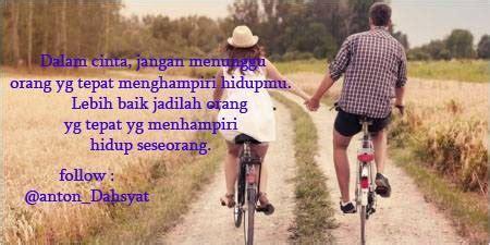 kata kata cinta buat kekasih tercinta  romantis