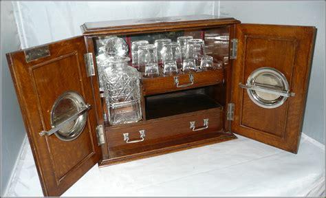 liquor cabinet with lock ikea home design ideas