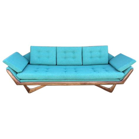 west coast modern la classic mid century furniture
