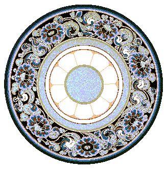 il re il cerchio della vita testo il cerchio della vita corriere della luce