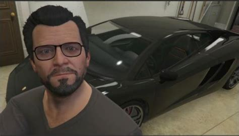 Here In Garage Here In My Garage Your Meme
