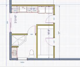 installing a basement bathroom
