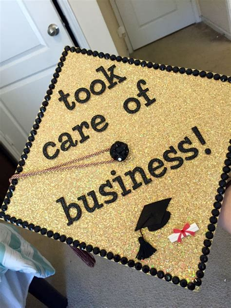 Graduation Hat Mba by 1000 Ideas About College Grad Gifts On Grad