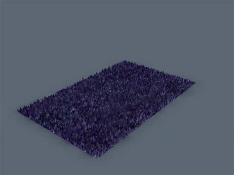 Karpet Nmax Original carpet max free