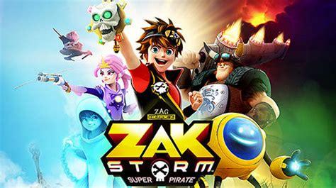 barco pirata zak storm zak storm super pirate para android baixar gr 225 tis o jogo
