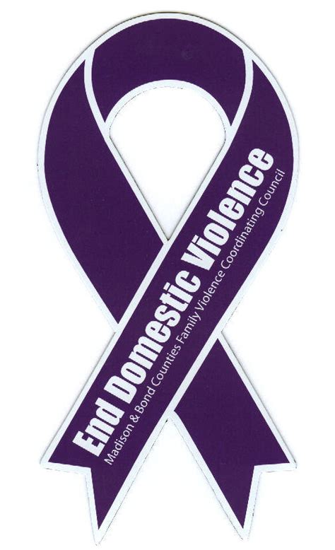 domestic violence ribbon color the gallery for gt domestic violence ribbon
