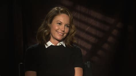 unfaithful film in deutsch role recall diane lane looks back at unfaithful bed