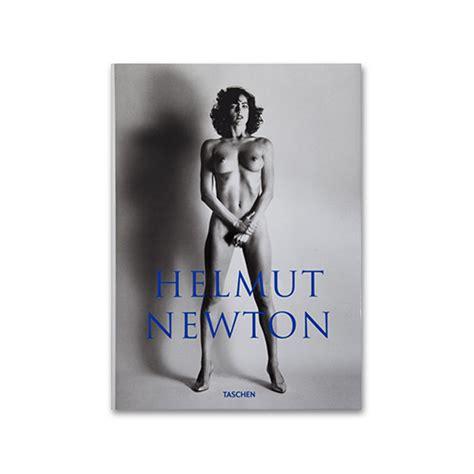 helmut newton sumo revised helmut newton sumo revised by june newton love the edit