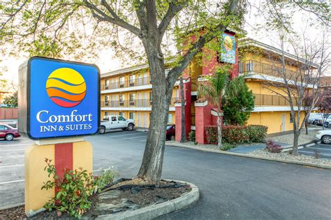 comfort inn sacramento comfort inn and suites rancho cordova in sacramento