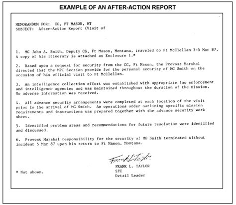 Aar Briefformat Fm 19 10 Chptr 19 Protective Services
