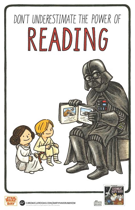 libro the far side of bedtime in a galaxy far far away chronicle books blog
