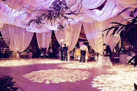 Cinderella Castle Floor Plan by Como Realizar La Decoraci 243 N De Bodas Con Telas Sencillas